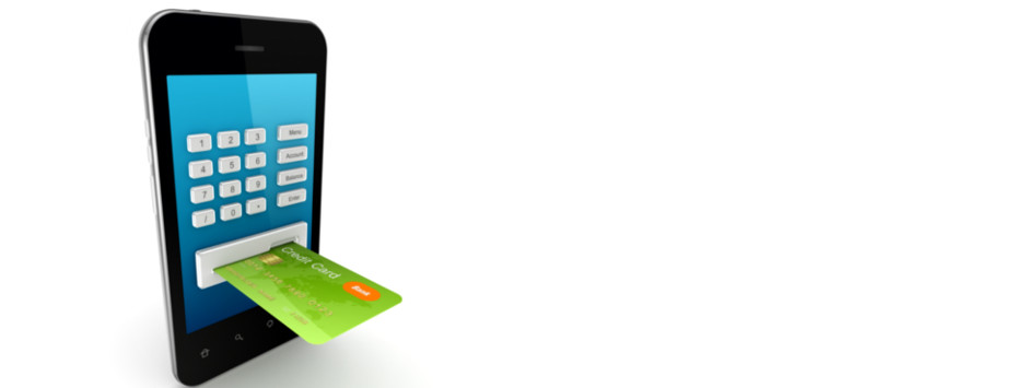 MPOS Software Solution